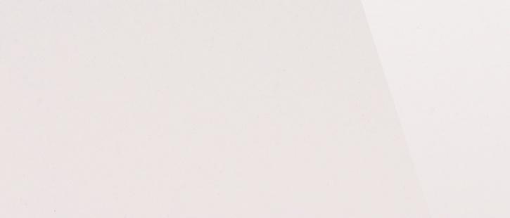 "Encimera LAPITEC de color ""Bianco Polare"""