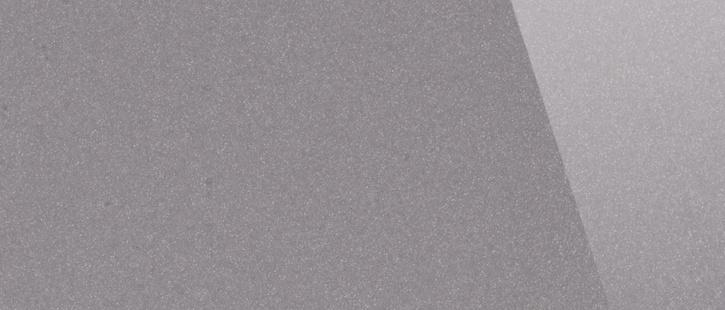 """Encimera LAPITEC de color """"Grigio Cemento"""""""