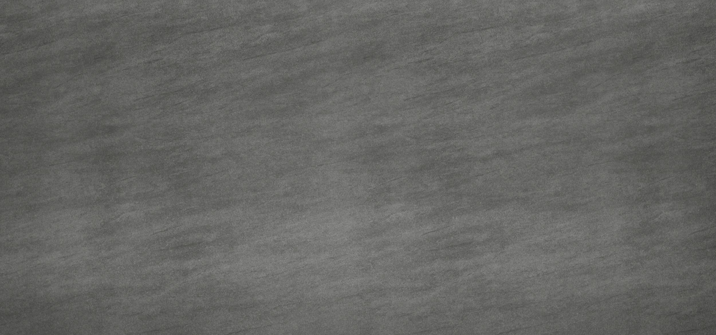 """Encimera NEOLITH de color """"Basalt Grey"""""""