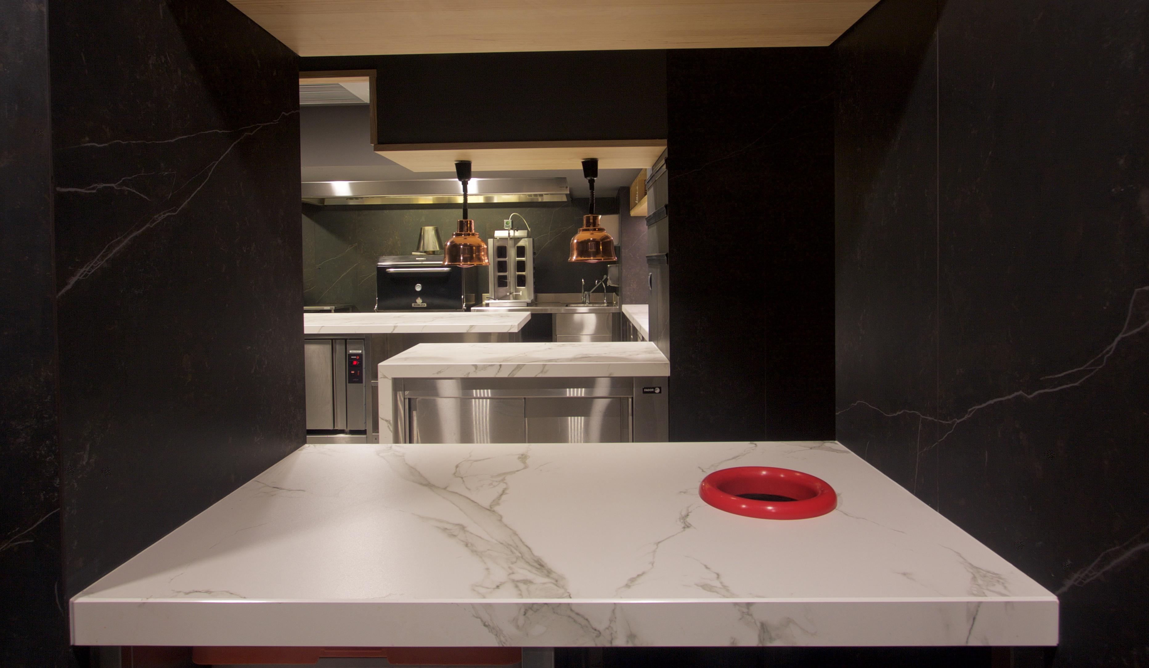 fotos de encimeras de cocina pin itmis ideas encimera