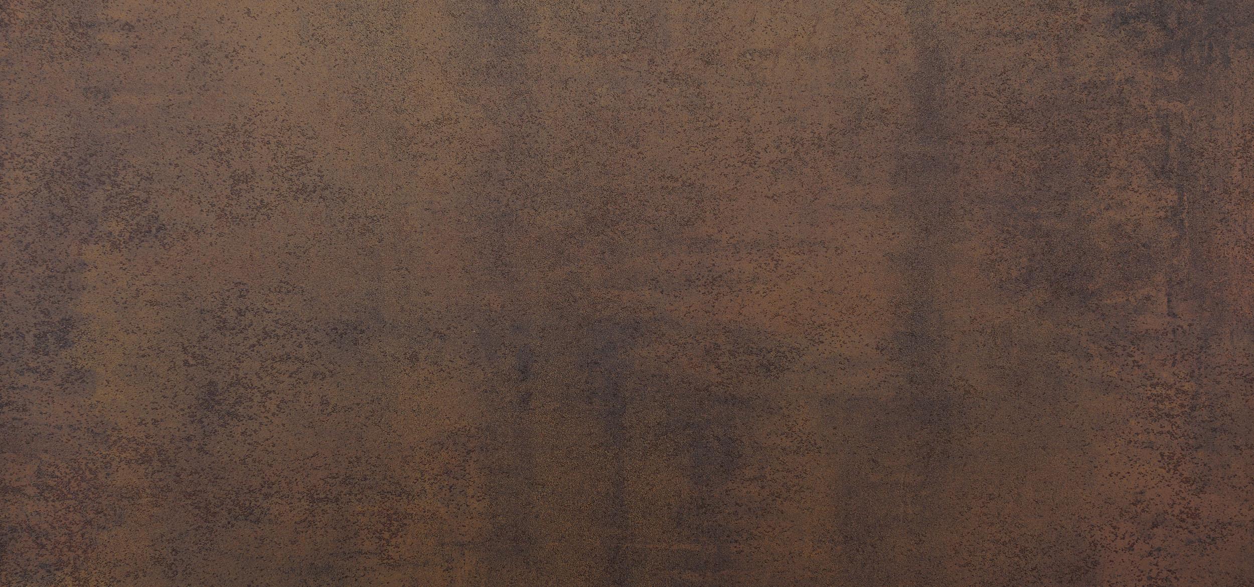 """Encimera NEOLITH de color """"Iron Corte"""""""