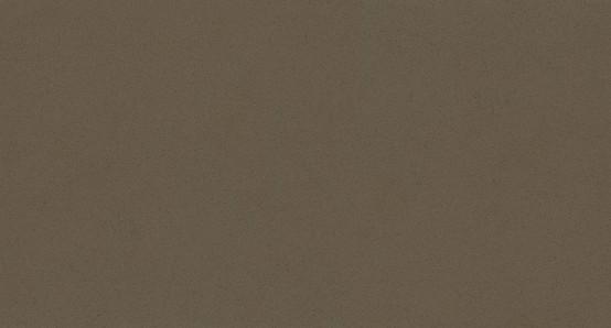 """Encimera SILESTONE de color """"Unsui"""""""
