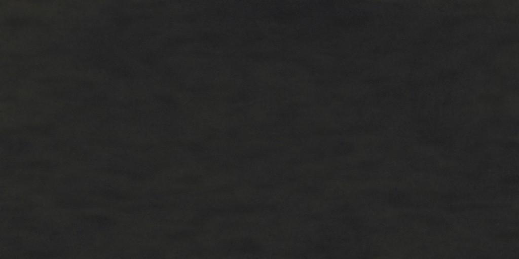 """Encimera DEKTON de color """"Sirius"""""""