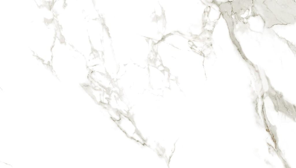 """Encimera DEKTON de color """"Aura15"""""""