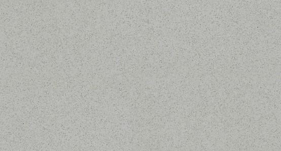 """Encimera SILESTONE de color """"Niebla"""""""