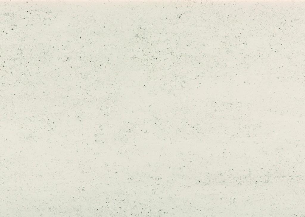 """Encimera DEKTON de color """"Blanc Concrete"""""""