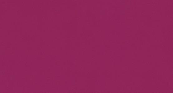 """Encimera SILESTONE de color """"Magenta Energy"""""""