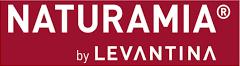 Naturamia Logo