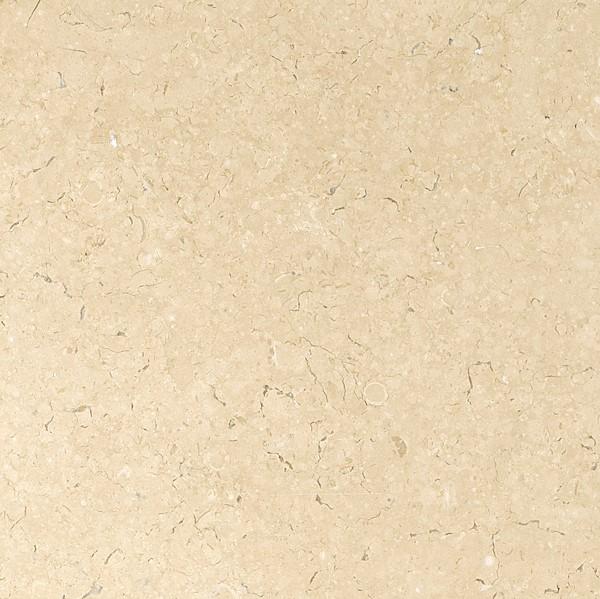 M rmoles y granitos m rmoles aztiria - Marmol y granito precios ...