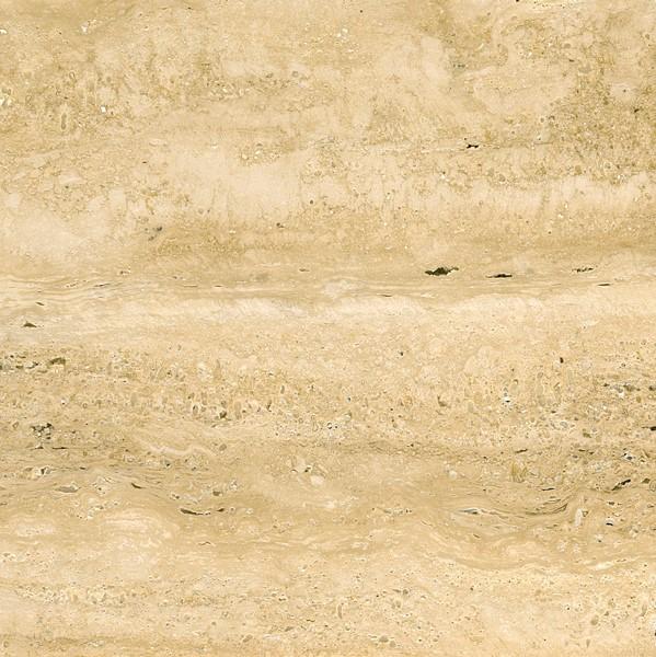 M rmoles y granitos m rmoles aztiria for Colores de marmol y granito