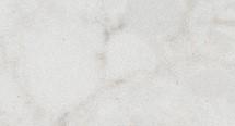 """Encimera Caesarstone de color """"London Grey"""""""