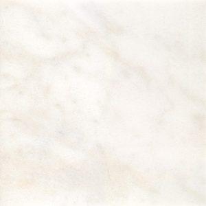 """Muestra de color """"Blanco Real"""""""
