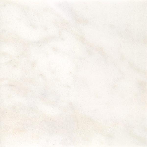 M rmoles y granitos m rmoles aztiria for Granito blanco real